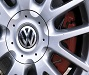 import mandataire concession volkswagen
